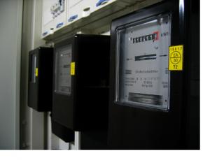 electricity-meter-400