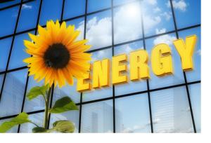 energy-139366_400