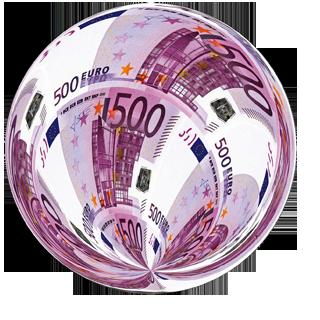 euro-300