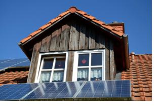 photovoltaic-300