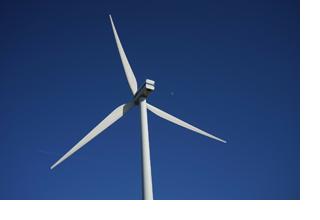 wind-turbine-300