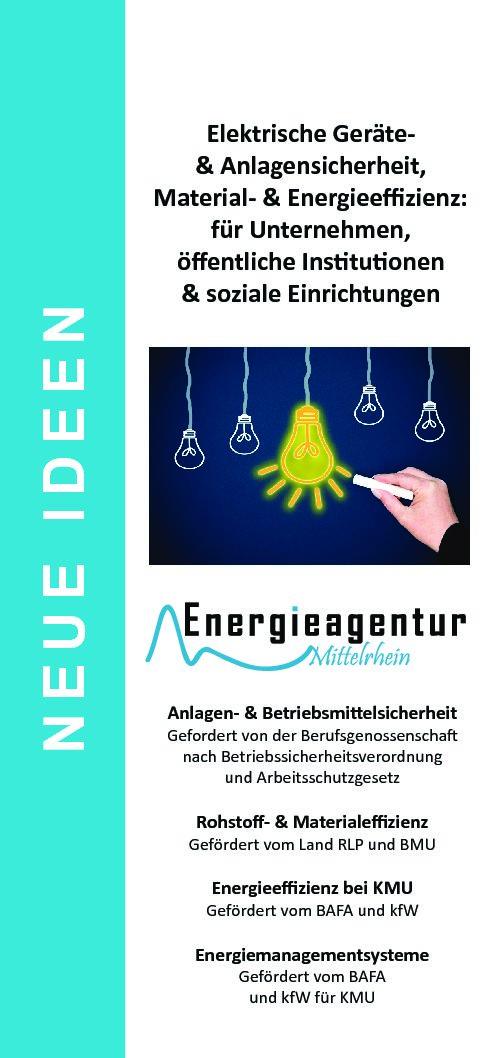Niedlich Neue Elektrische Geräte Ideen - Elektrische Schaltplan ...