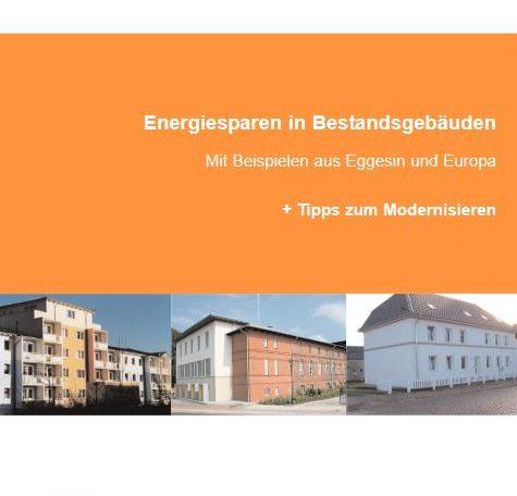 Tipps der EU-Kommission zur Energieeinsparung