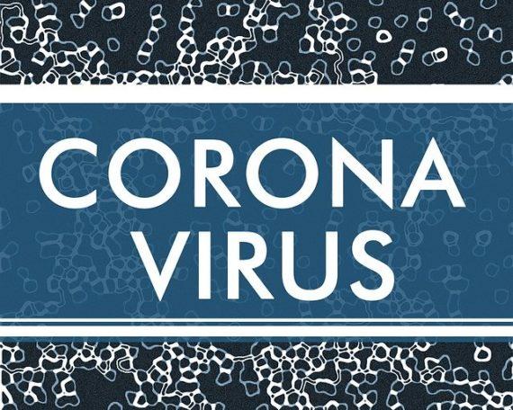 Auswirkungen des Coronavirus auf Energie- und Wasserwirtschaft