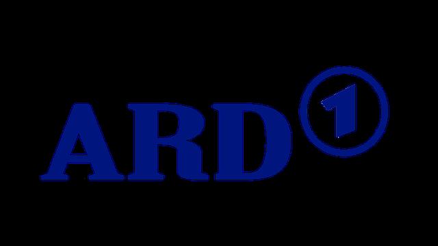 ARD: Power to Change - Die Energierebellion