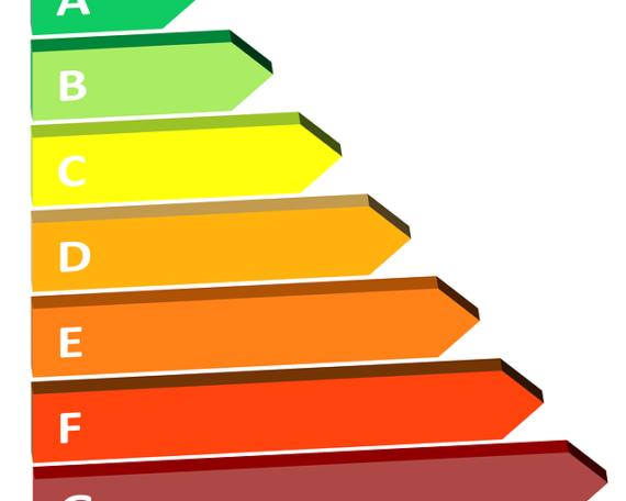 Förderwegweiser Energieeffizienz