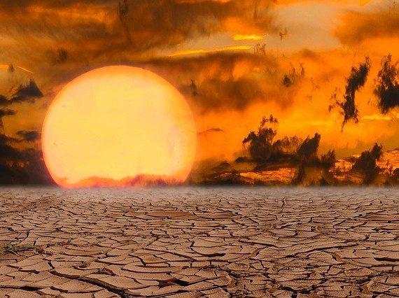 Investoren fordern scharfen Klimaschutz
