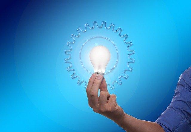 KfW hat Fördermittel für energetische Sanierungen erhöht