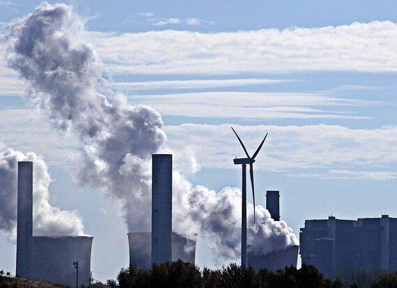 Ökostrom überholt konventionelen Strom