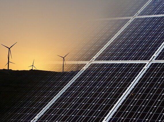 Der Landesverband Erneuerbare Energie (LEE RLP/SL) wird künftig die Interessen der Erneuerbaren bündeln