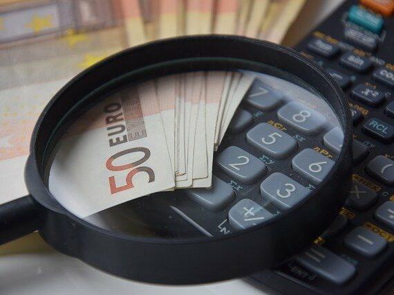 Energieeffizienz: Berechnung der Wirtschaftlichkeit