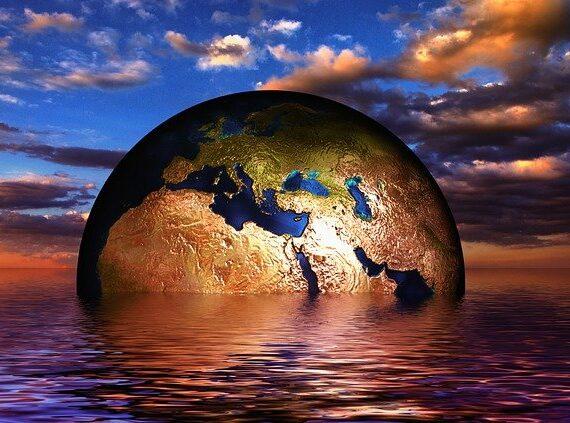Klimawandel und Energievebrauch_640