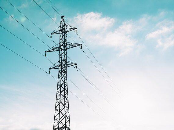 Energieeffizienz für Netzbetreiber