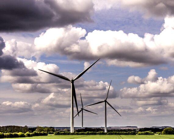 Governance-Instrumente und Energieeffizienz-Ziele